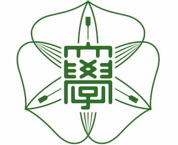 北海道大学シンボルマーク