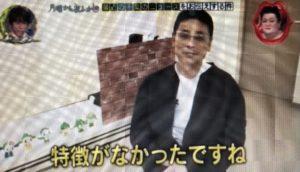 前田昌克発言2