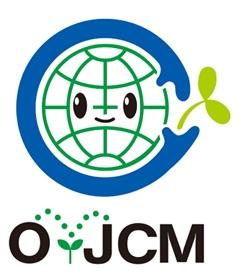 大阪JCMネットワーク