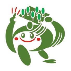 北海道育樹祭(駒井案)