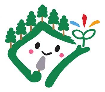 北海道育樹祭