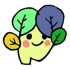 北海道育樹祭(松岡案)
