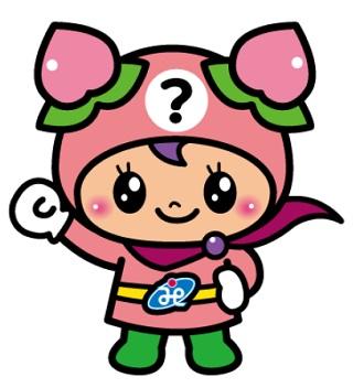 赤磐市社会福祉協議会キャラクター