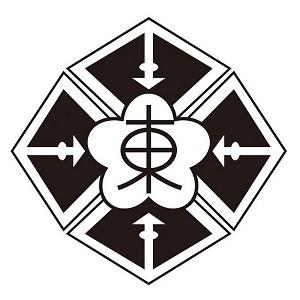Kawakatsuyagihigashielementaryschool