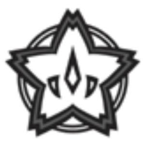 Kimurasonobeeleschooloriginal