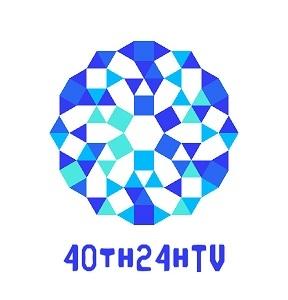 Tokoro24hourtvflowermakerbluesatoshi2