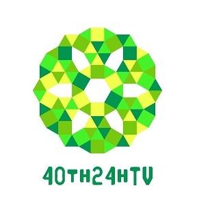 Tokoro24hourtvflowermakergreencatch