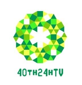 Tokoro24hourtvflowermakergreenflower