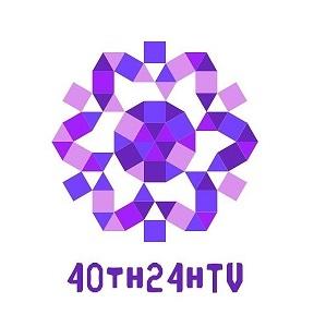 Tokoro24hourtvflowermakerpurpleyami