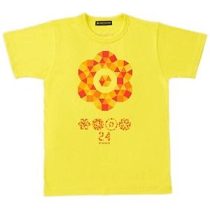 Tokoro24hourtvtshirts