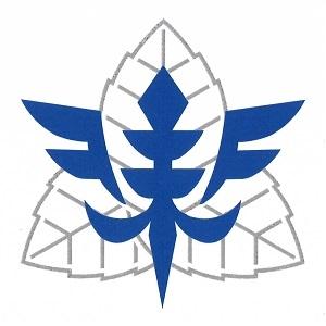 Yamanefukubemiraigakuen