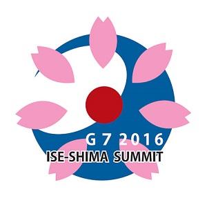 2016utsumiyaiseshimasummit