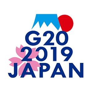 2019ushigomeosakasummitfinal