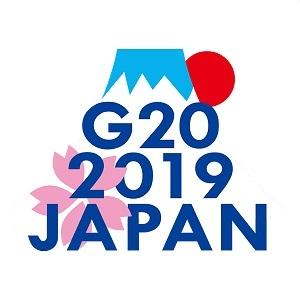 2019ushigomeosakasummitoriginal