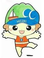 _satomi_misakitowncharanext
