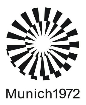 Aicher1972municholympicsemblem