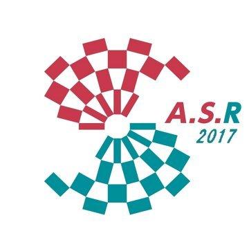 Asrcorporation2017