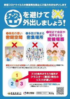 Avoid3cs_japanese0