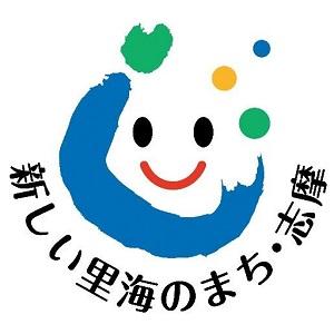 Horieshimacitysymbolmark