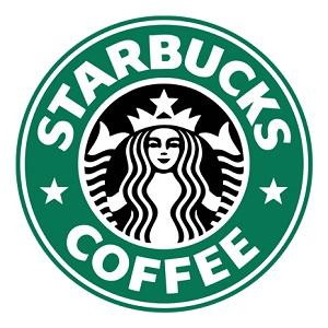 Starbuckslogo1992