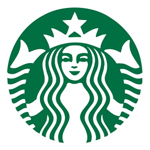 Starbuckslogo2011