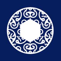 Tokologourmetnaviplate2018pattern