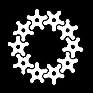 Tokorobunkyowardsymbolmarkvariation1