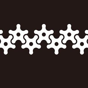 Tokorobunkyowardsymbolmarkvariation2