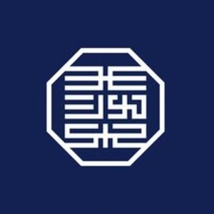 Tokorokamiitatownlogomark
